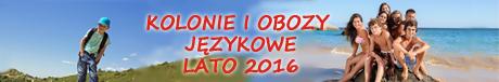 Obozy narciarskie 2013