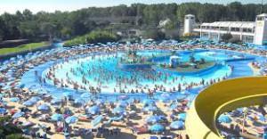 park wodny2